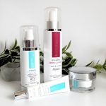 Elucent Skincare Review