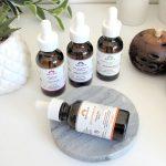 Skin Deva Review: Affordable Targeted Serums