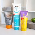 Coles and Woolworths Supermarket Sunscreen Review