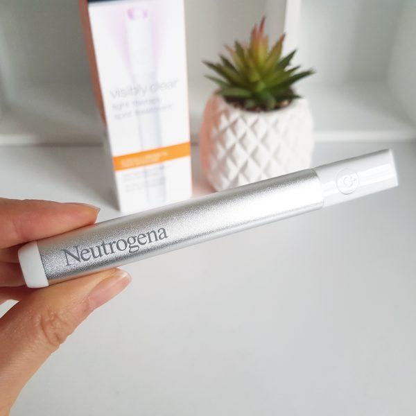 Neutrogena Light Pen