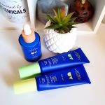 Ultra Violette Sunscreen Review