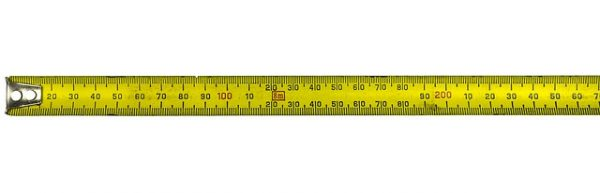 tape-measure-ruler