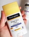 Which Type of Sunscreen Should I Use? A Guide