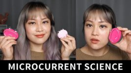 Microcurrent Devices: Science and Foreo Bear Review