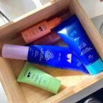 Ultra Violette Sunscreens