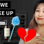 Products I Used to Love