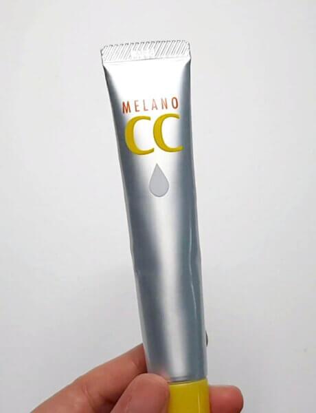 melano-cc