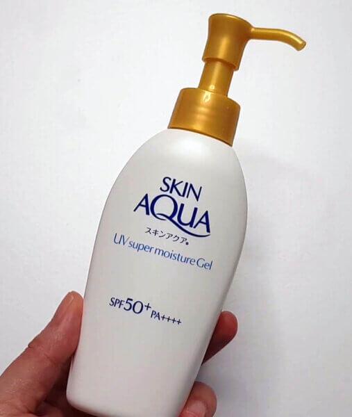 skin-aqua-moisture-gel
